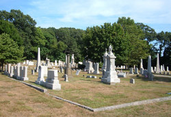 Colonel Ledyard Cemetery