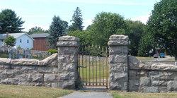 East Neck Cemetery
