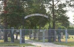 Brith Sholom Cemetery