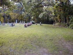 Cutright Cemetery