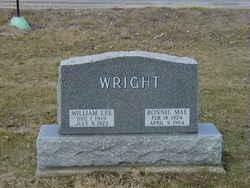 William Lee Wright