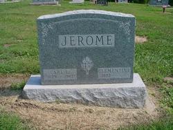 Carl L. Jerome