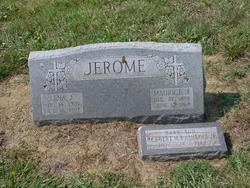 Lena J. Jerome