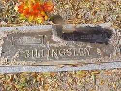Verna M Billingsley