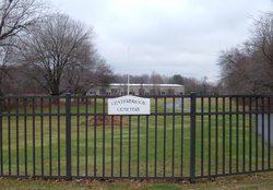 Centerbrook Cemetery