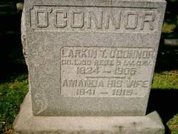 Larkin T. O'Connor