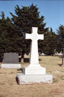 Paul Henry Eckroat