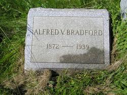 Alfred Vernon Bradford