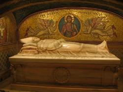 Pope Pius, XI