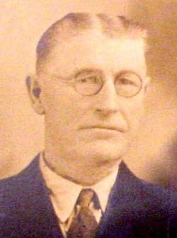 Almond Smith Fletcher