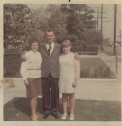 Nancy Elaine <i>Froelich</i> Cobb
