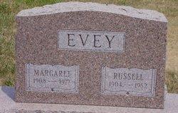 Russell Evey