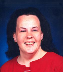 Amanda Kay Allen