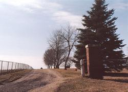 Eva C. <i>Wunder</i> Bunker
