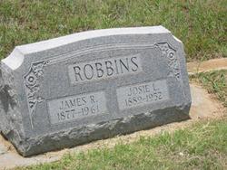 James Robert Jim Robbins