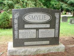 Rod Smylie