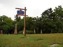 Munn's Cemetery