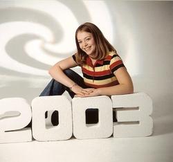 Andrya Lianne Hobbs
