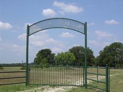 Sullivan Cemetery