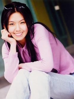 Eun-ju Lee