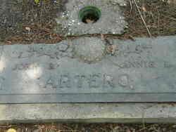John B. Artero