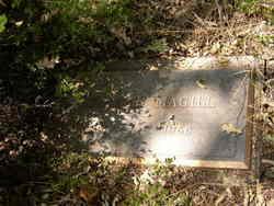 Irving H. Magill