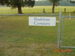 Tarlton T. Bradshaw