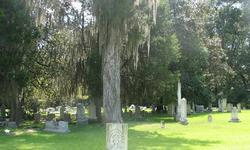 Cayuga Cemetery