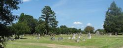 Bolton Cemetery