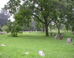 Baptistown Cemetery