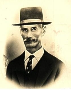 Pietro Giovanni Bornaghi
