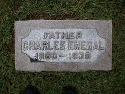 Charles Emeral Conard