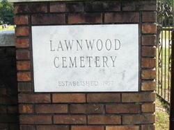Lawnwood Cemetery