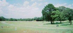 Tillman Cemetery