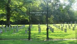 Raymond Cemetery