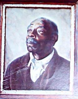 James Emory