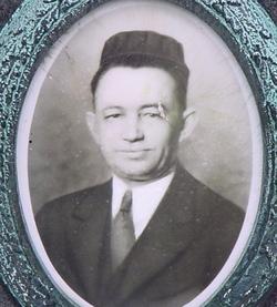 Max Smoller