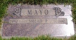 Smead Powell Mayo