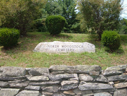 North Woodstock Cemetery