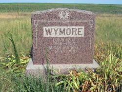 Linville Harper Wymore