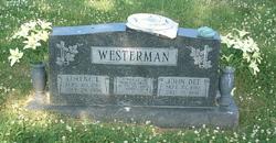 Lorene L. Westerman