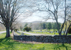 Windham Center Cemetery
