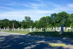 McCordsville Cemetery