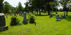 Tulip Cemetery