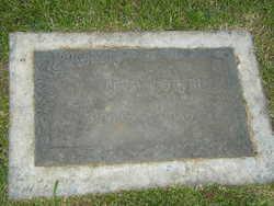 Myrtle M. Cottrill
