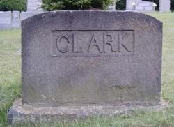 Margaret <i>Queer</i> Clark
