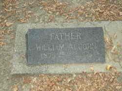William C. Alcorn