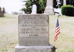 John S. Kimmins