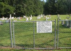 Craig Springs Cemetery