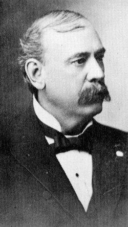 Lorenzo Dow Lewelling